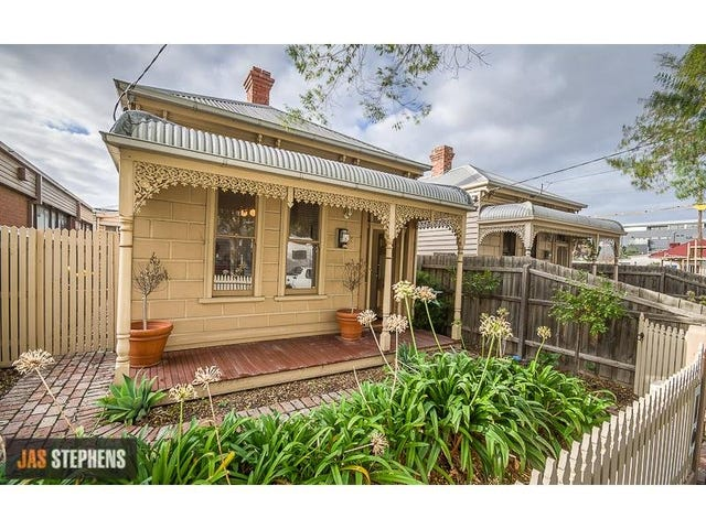 23 Victoria Street, Footscray, Vic 3011