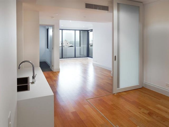 712/9-15 Bayswater Road, Potts Point, NSW 2011