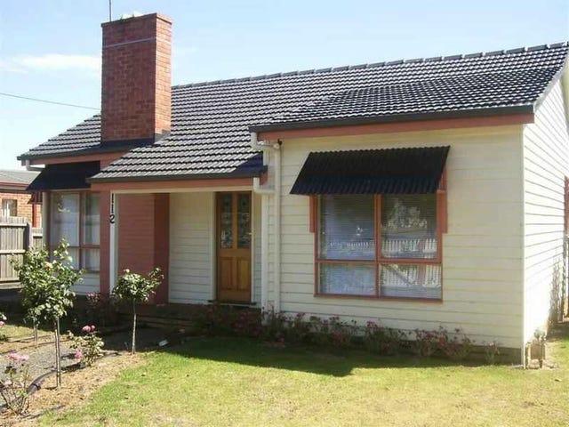 112 Ormond Road, East Geelong, Vic 3219