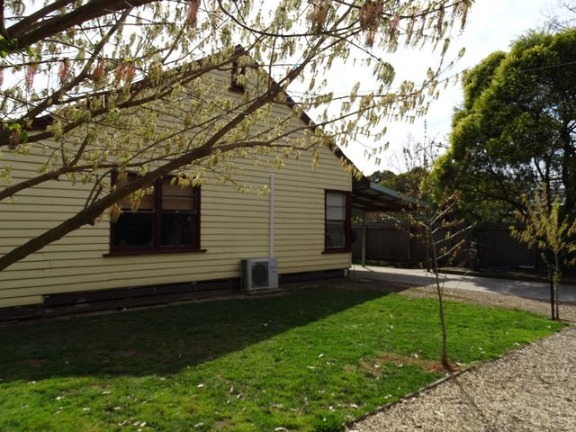 135 High Street, Nagambie, Vic 3608