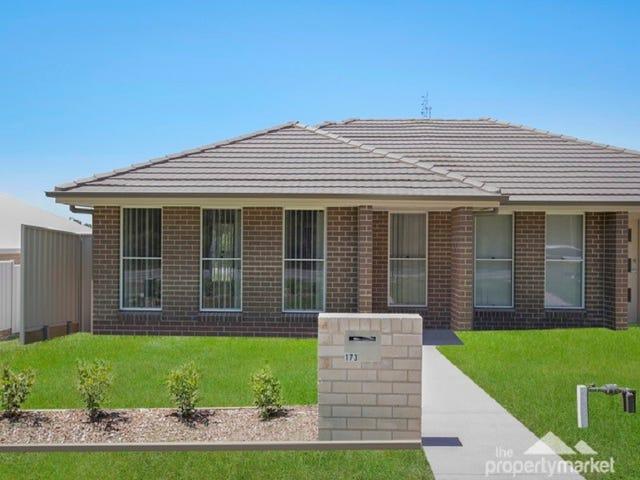 173 Kanangra Drive, Gwandalan, NSW 2259