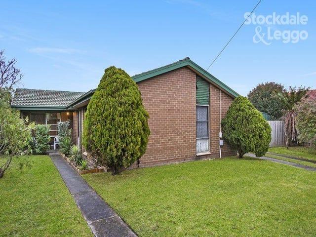 7 Wallace Road, Cranbourne, Vic 3977