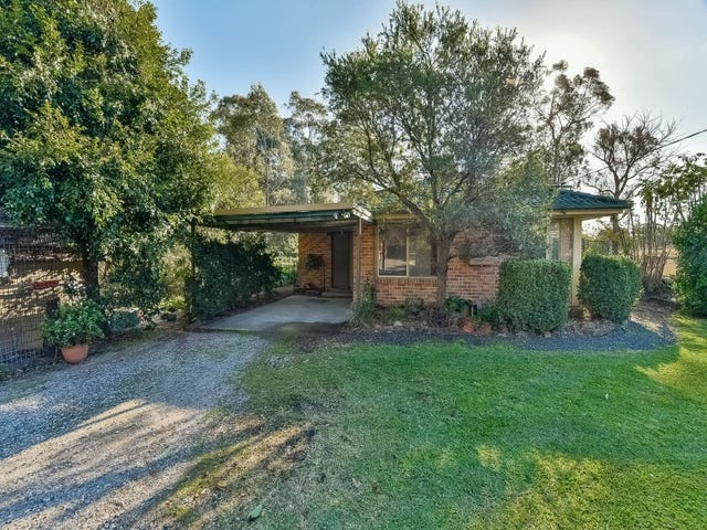 261 Bargo Road, Bargo, NSW 2574