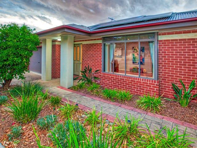 629 Poole Street, Albury, NSW 2640