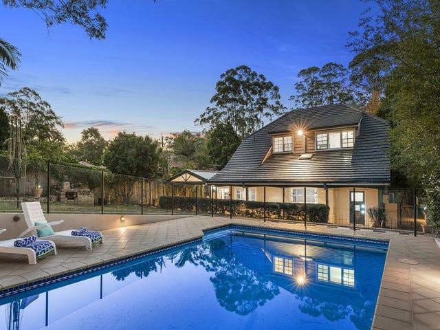 16 Cecil Avenue, Pennant Hills, NSW 2120