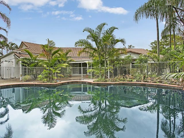 6 Nymboida Court, Helensvale, Qld 4212