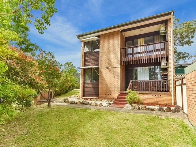 6/2-4 Whipbird Avenue, Ingleburn, NSW 2565