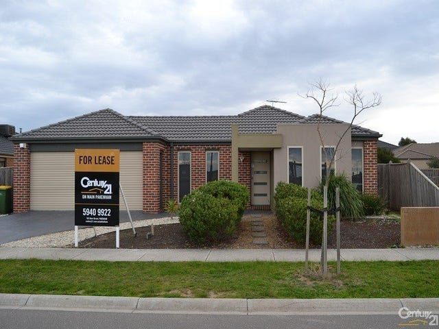 28 Honeyeater Way, Pakenham, Vic 3810