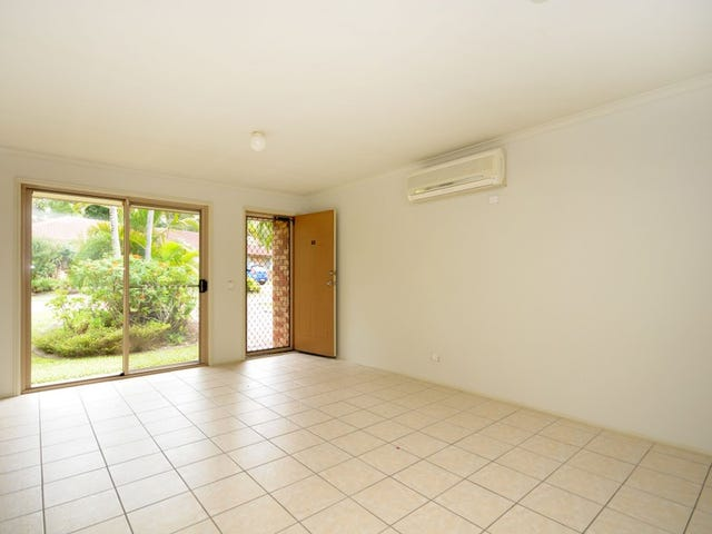 23/1 Golden Palms Court, Ashmore, Qld 4214