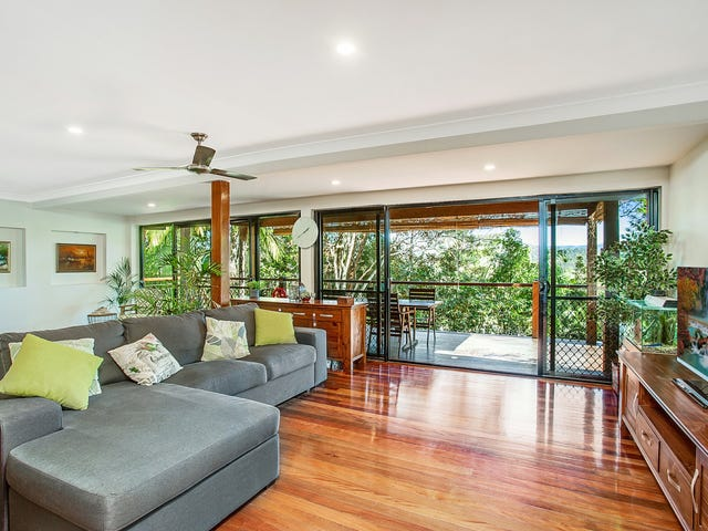 4a Summerhill Ct, Mudgeeraba, Qld 4213