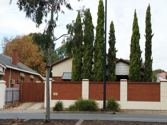 294 Portrush Road, Kensington, SA 5068