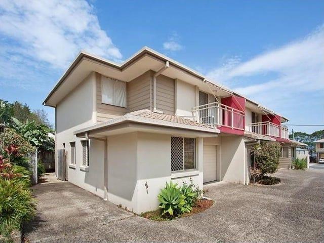 3/3 Margaret Street, Tweed Heads, NSW 2485