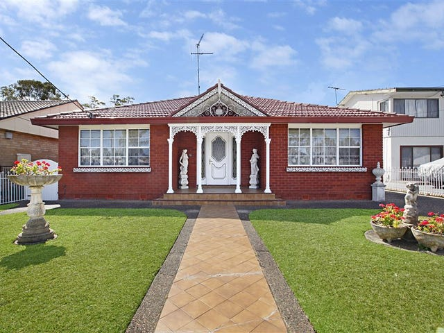 109 Richmond Road, Blacktown, NSW 2148
