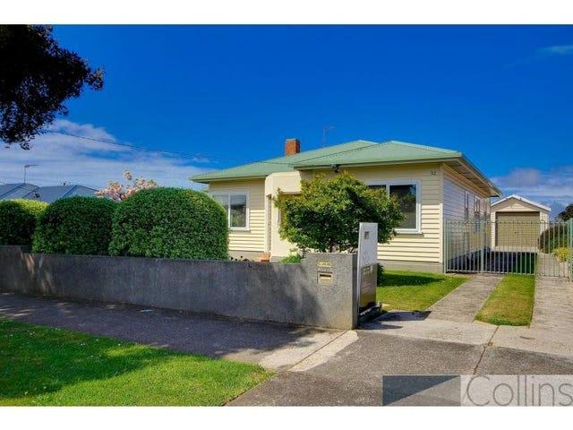 32 Ronald Street, Devonport, Tas 7310