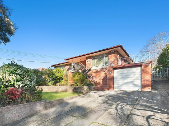7 Nardoo Crescent, O'Connor, ACT 2602
