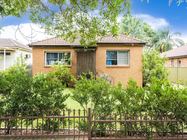 257 Taren Point Road, Caringbah, NSW 2229