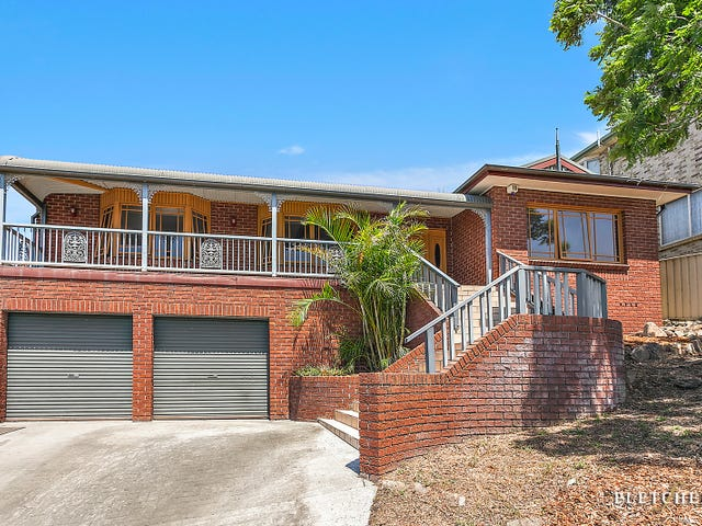 26 Roper Road, Albion Park, NSW 2527