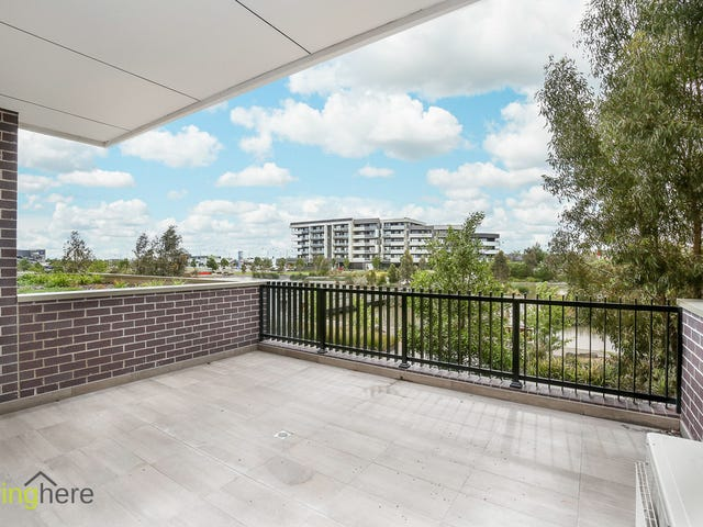 4/2-6 Monkton Place, Caroline Springs, Vic 3023