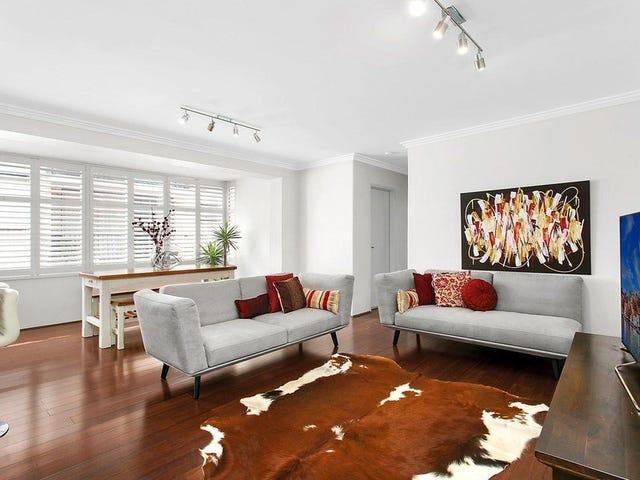 16/2 Kynaston Avenue, Randwick, NSW 2031