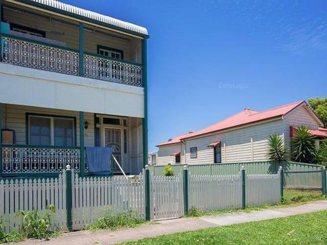 5 Nicholson Street, Maitland, NSW 2320