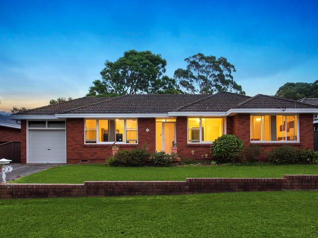 2 Dawn Street, Peakhurst, NSW 2210