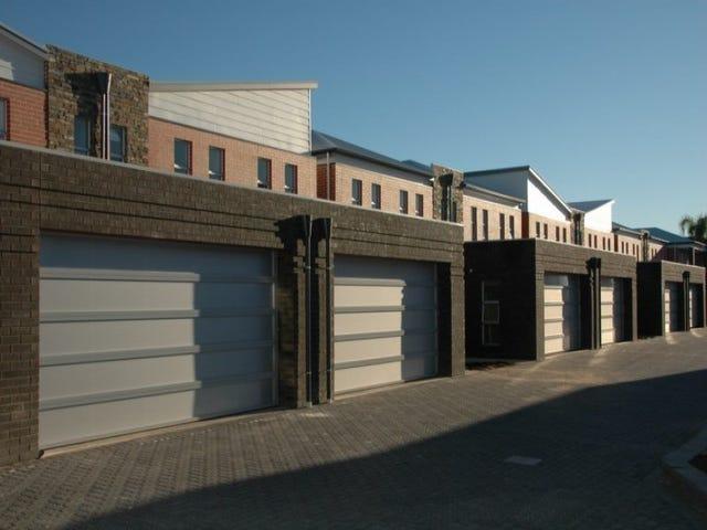 6/30 Third Street, Brompton, SA 5007