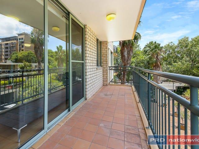 103/438 Forest Rd, Hurstville, NSW 2220