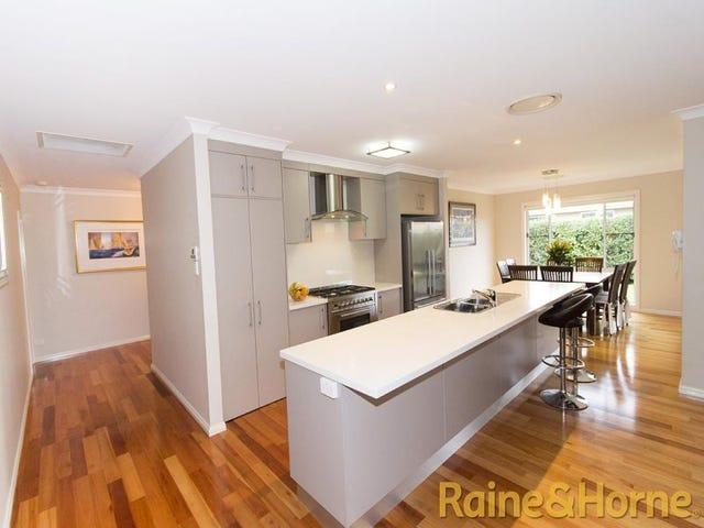 540 Wheelers Lane, Dubbo, NSW 2830