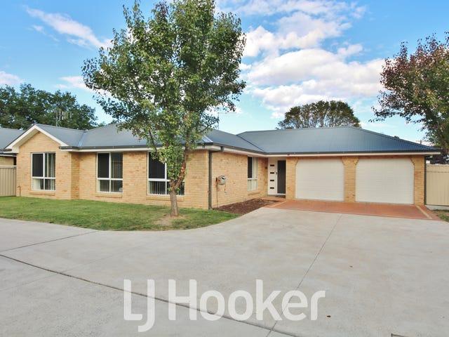 6B Kefford Street, Bathurst, NSW 2795