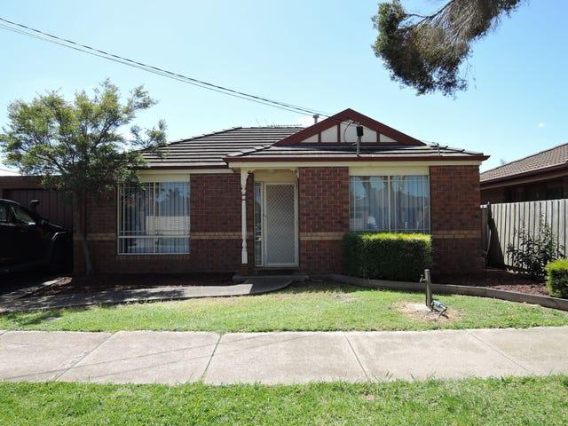 265A Shaws Road, Werribee, Vic 3030
