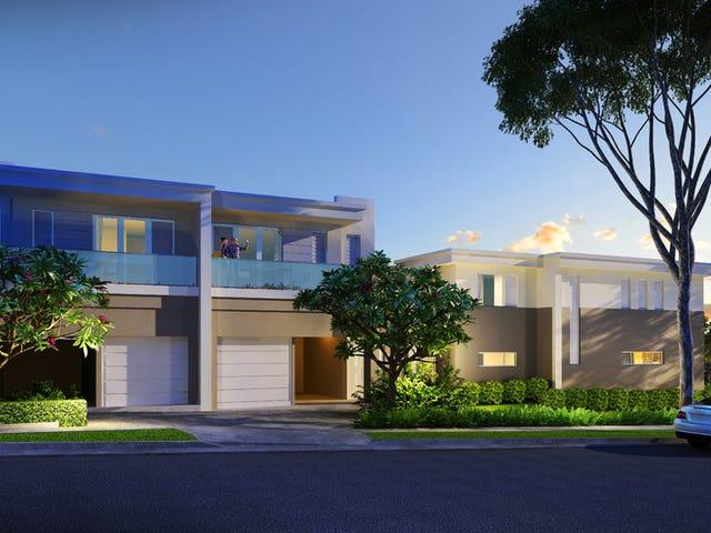 1B Buller Street, Jannali, NSW 2226