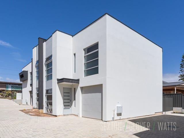 3/9 Grundy Terrace, Christies Beach, SA 5165