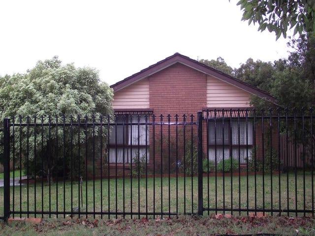 26 Alderbrook Drive, Mulgrave, Vic 3170