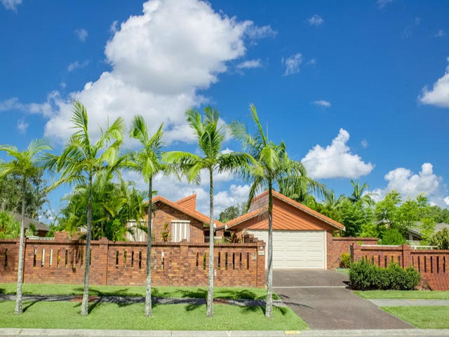 222 Ron Penhaligon Way, Robina, Qld 4226