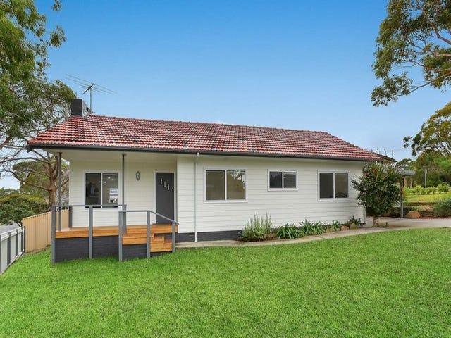 187 Caringbah Road, Caringbah South, NSW 2229