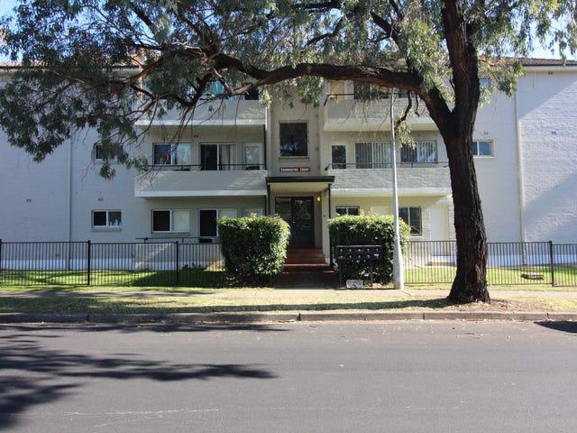 06/55 ST ANN STREET, Merrylands, NSW 2160