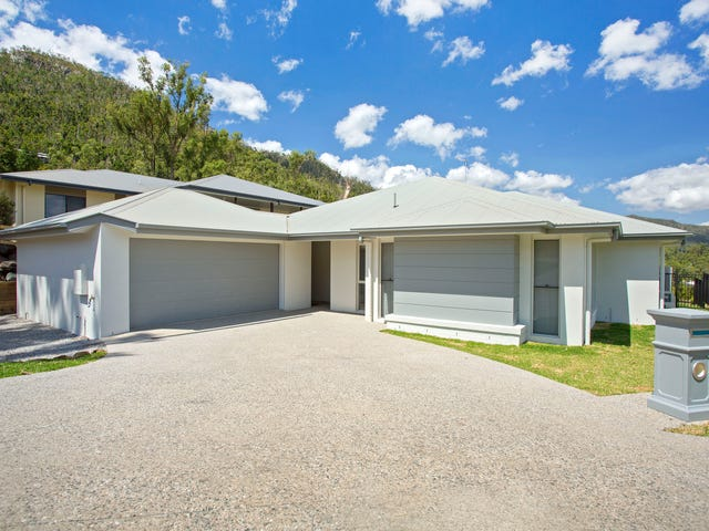 9 Johnswood Close, Cannonvale, Qld 4802