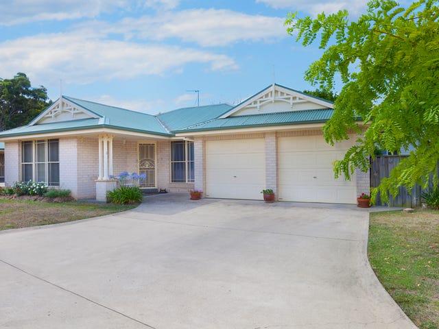 2/5 Evans Street, Mittagong, NSW 2575