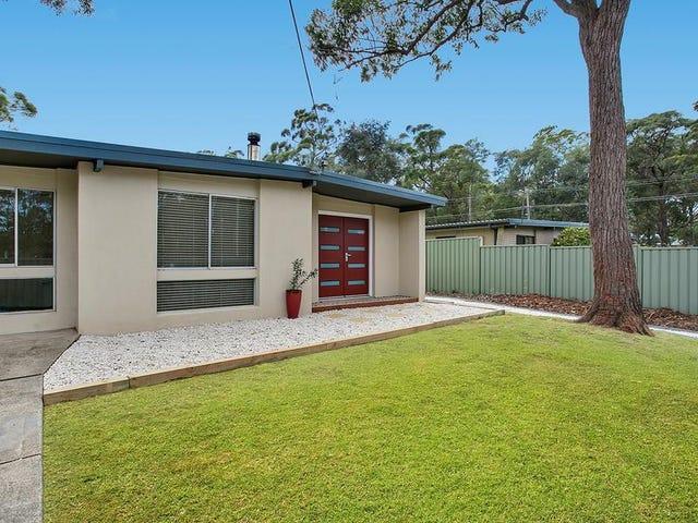 143 Avoca Dr, Kincumber, NSW 2251