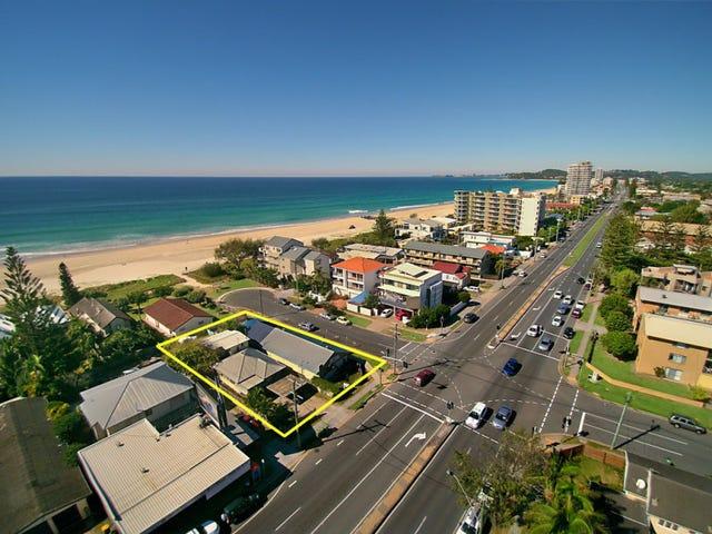 1383-1385 Gold Coast Highway, Palm Beach, Qld 4221