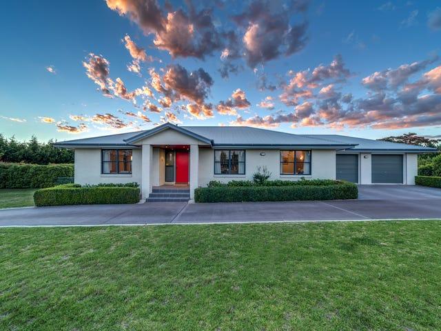 47 Ruse Street, Goulburn, NSW 2580
