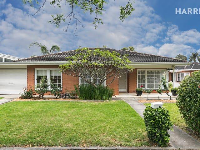 1/8 Godfrey Terrace, Leabrook, SA 5068