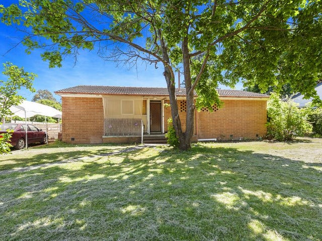 13 Fenner Street, Downer, ACT 2602