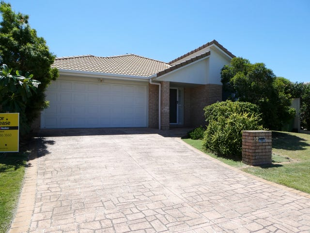 10 Sable Close, Thornlands, Qld 4164
