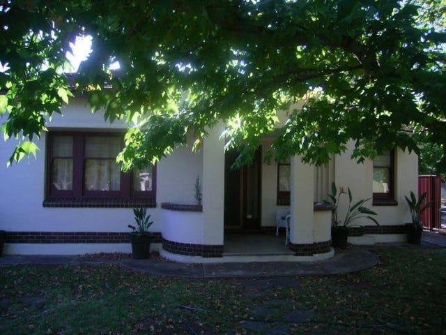50 Mitcham Avenue, Lower Mitcham, SA 5062