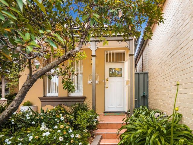 8/14 Hercules Street, Dulwich Hill, NSW 2203