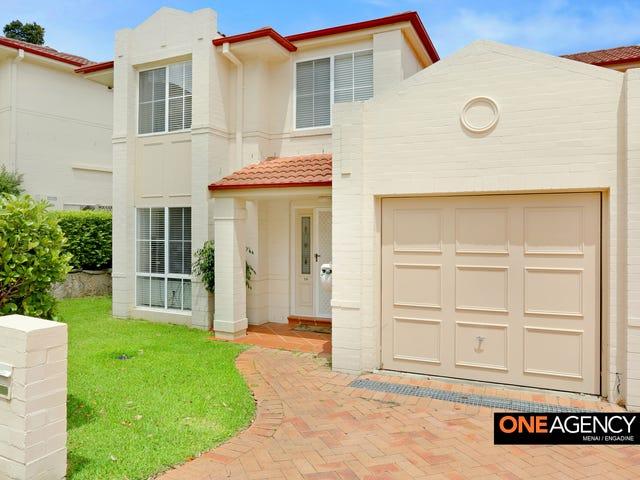 10 Daintree Way, Menai, NSW 2234