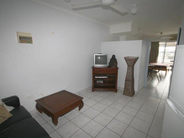 119/21 Cavenagh Street, Darwin City, NT 0800