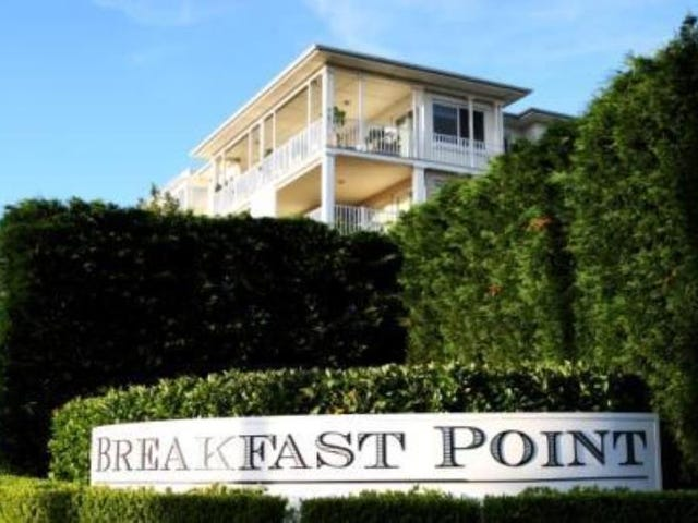 105/3 Palm Avenue, Breakfast Point, NSW 2137