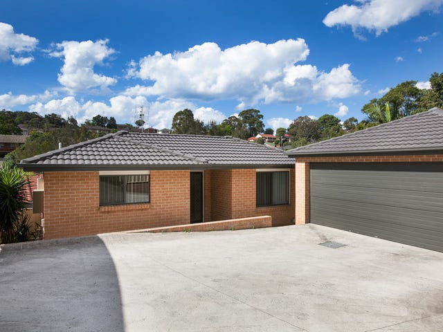 70A Robertson Street, Coniston, NSW 2500